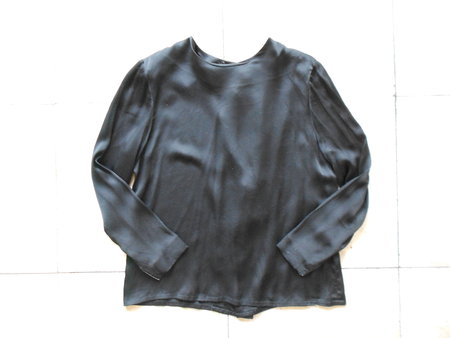 Givenchy : blouse\\n\\n30/08/2016 19:06