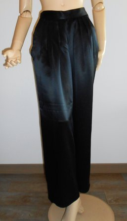 Yves Saint Laurent : pantalon\\n\\n27/01/2016 10:50