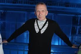 Jean Paul Gaultier - Business Style