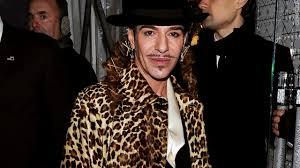 Galliano - Business Style