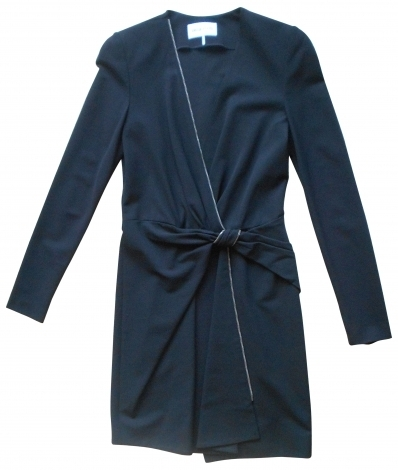 ROBE manches longues, 36, Emilio PUCCI
