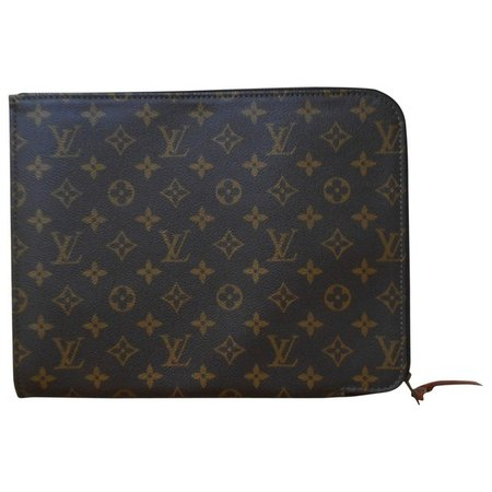 Louis Vuitton\\n\\n23/03/2018 09:57