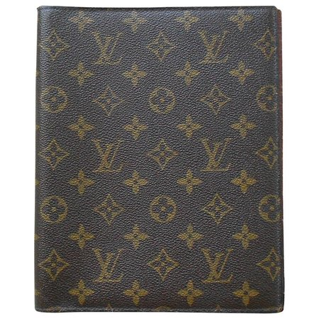 Louis Vuitton\\n\\n23/03/2018 11:45