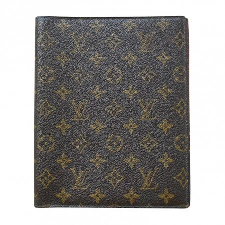 Louis Vuitton\\n\\n23/03/2018 11:46